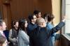 Année européenne 2013 – Alain Le Vern répond aux jeunes citoyens européens - 05 avril 2013