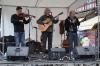 Spectacle de musique celtique - 18 Mai 2013 - Pont-Audemer