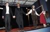 Pièce de théâtre Le Portrait de Dorian Gray - Le 6 mai au lycée Gilbert martin – Le Neubourg